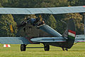 Polikarpov Po-2 HA-PAO OTT 2013 01.jpg