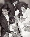 Polio Vaccination.jpg