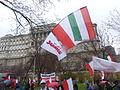 Polish Legion in Budapest (9).JPG