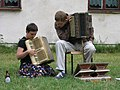 Polish button 3-rows accordion and pedal 3-rows accordion.jpg