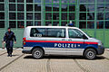 Polizeiübung Holding Graz Linien (Juni 2013) (9308746018).jpg