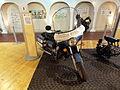 Polizia Stradala Moto Guzzi V50 photo.JPG