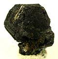 Polybasite-rare08-2-49a.jpg