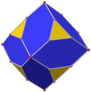 Polyhedron chamfered 8 edeq max.png