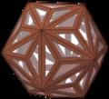 Polyhedron truncated 12 dual, davinci.png