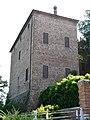 Pomaro Monferrato-castello3.jpg