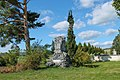 Pomník padlým v Dolní Libině (Q104875629).jpg