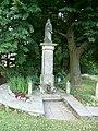 Pomnik na Wierzysku (- link do modelu 3D) - panoramio.jpg