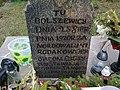 Pomnik w Lemanie (powiat kolneński) 3.jpg