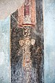 Pompeii (39518299152).jpg