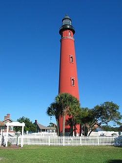 Ponce Inlet Lighthouse.jpg