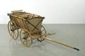 Ponnyvagn, snett framifrån - Livrustkammaren - 22474.tif