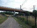 Pont D 67 sous ligne SGF Darsac 2014-06-26.JPG