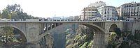 Pont El Kantara.jpg