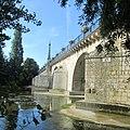 Pont Saint-Nicolas de Saint-Hilaire-Saint-Mesmin 2.jpg