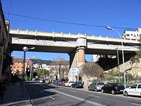 Pont Vallcarca 16-2-12.jpg