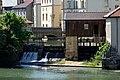 Pont des Thermes, Metz 01 10.jpg