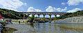 Pont du Gard 2013 08.jpg