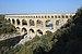 Pont du Gard SE Provence.jpg
