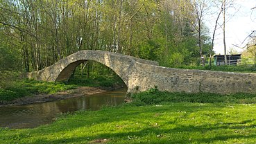 Canton of riom wikipedia - Central jardin saint bonnet pres riom ...