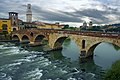 Ponte Pietra (10996202924).jpg