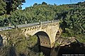 Ponte sobre o Rio Mondego - Portugal (31808822052).jpg