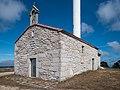 Ponteceso - Virgen del Faro -BT- 07.jpg