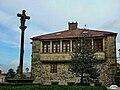 Pontevedra, Galiza.jpg