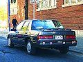 Pontiac Tempest (5051259286).jpg