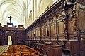 Pontigny FR21 abbaye IMF4013.jpg