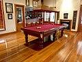 Pool room by Timber Floors Pty Ltd 02 9756 4242 (5738029237).jpg