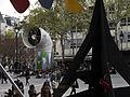 PopCorn avril13 Beaubourg Paris 7.JPG
