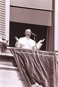 Pope John Paul I from window.jpg