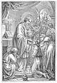Pope Stephen-I.tif