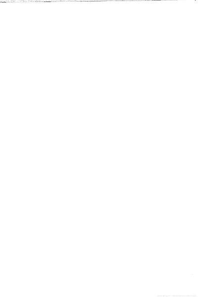 File:Popelin - Un cent de strophes à Pailleron, 1881.djvu
