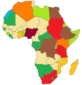 PopulationMapAfrica.png
