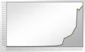 Population Statistics Moers.png