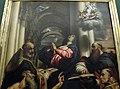 Pordenone, Disputa sull'immacolata concezione, 1528 ca., Q86, 02.JPG