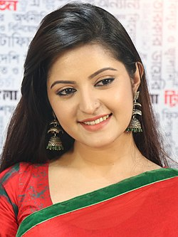 Porimoni in Dhaka (8) (cropped).jpg