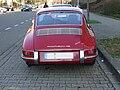 Porsche912red02.jpg