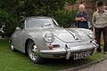 Porsche (3761184887).jpg