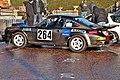 Porsche 911 Carrera 3.0 (8424087298).jpg