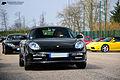 Porsche Boxster - Flickr - Alexandre Prévot (10).jpg