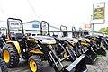 Port Orchard - Peninsula Feed & Power Equipment 01.jpg