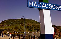 Port of Badacsony, sign 2008-05-02 (2458976419).jpg