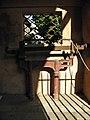 Porta Ferrara (San Giorgio di Piano) 09.JPG