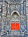 Portail ouest de la cathédrale.jpg