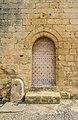 Porte des Tours in Domme 07.jpg