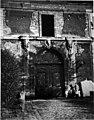 Porte palais du tau 7986.jpg