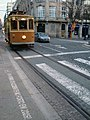Porto (5548136540).jpg